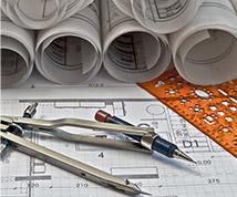 پیچ و مهره وقطعات برای خودرو و ماشین سازی